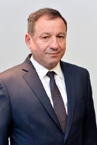 Krzysztof Nieckarz