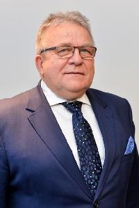 Janusz Gromek