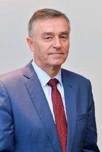 Artur Wezgraj