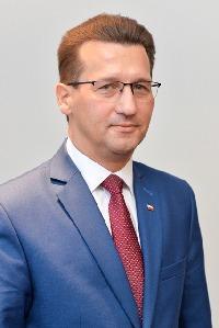 Ireneusz Rogowski