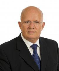 Józef Jerzy Faliński