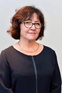 Teresa Kalina
