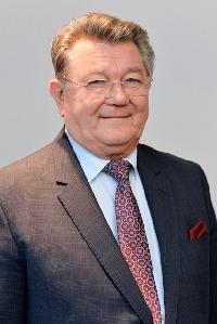 Zygmunt Dziewguć