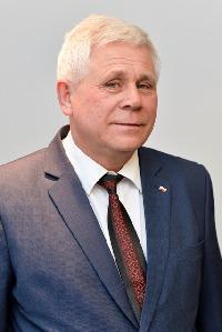 Henryk Carewicz