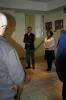 Podziękowania dla Zespołu Foto-Video Stowarzyszenia Uniwersytetu Trzeciego Wieku w Szczecinie-3