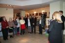 Podziękowania dla Zespołu Foto-Video Stowarzyszenia Uniwersytetu Trzeciego Wieku w Szczecinie-4