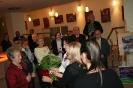 Podziękowania dla Zespołu Foto-Video Stowarzyszenia Uniwersytetu Trzeciego Wieku w Szczecinie-7