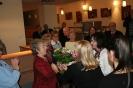 Podziękowania dla Zespołu Foto-Video Stowarzyszenia Uniwersytetu Trzeciego Wieku w Szczecinie-8