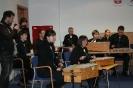 Koncert zespołu Gamelan w Sejmiku-7