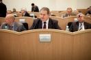 I Sesja Sejmiku IV kadencji (29 listopada 2010)