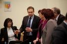 I Sesja Sejmiku Województwa Zachodniopomorskiego IV kadencji (29 listopada 2010)