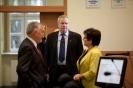 I Sesja Sejmiku IV kadencji (29 listopada 2010)_2
