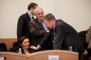 I Sesja Sejmiku IV kadencji (29 listopada 2010)_3