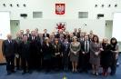 IX Sesja Sejmiku Województwa Zachodniopomorskiego (14 listopada 2011)