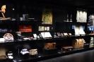 wizyta radnych w nowo otwartym muzeum_1