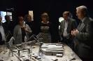 wizyta radnych w nowo otwartym muzeum_2