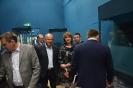 wizyta radnych w nowo otwartym muzeum_3