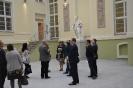 wizyta radnych w nowo otwartym muzeum_4