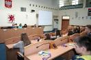 Lekcja samorządowa z Anną Mieczkowską_2