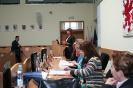 Lekcja samorządowa z Anną Mieczkowską_4