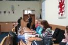 Lekcja samorządowa z Anną Mieczkowską_5