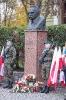 Radni województwa w Dzień Niepodległości-1