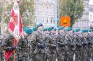 Radni województwa w Dzień Niepodległości-3
