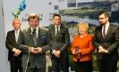 Podpisanie polsko-niemieckiego porozumienia -11