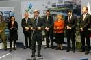 Podpisanie polsko-niemieckiego porozumienia -12