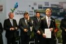 Podpisanie polsko-niemieckiego porozumienia -13