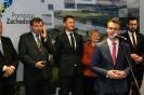 Podpisanie polsko-niemieckiego porozumienia -14