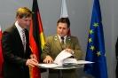 Podpisanie polsko-niemieckiego porozumienia -17