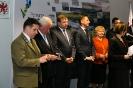 Podpisanie polsko-niemieckiego porozumienia -1