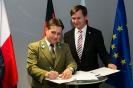 Podpisanie polsko-niemieckiego porozumienia -20