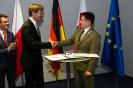 Podpisanie polsko-niemieckiego porozumienia -21