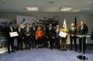 Podpisanie polsko-niemieckiego porozumienia -24