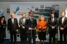 Podpisanie polsko-niemieckiego porozumienia -5