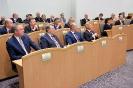 radni podczas sesji inauguracyjnej-1