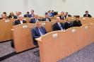 radni podczas sesji inauguracyjnej-4