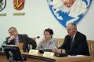 Sesja w Koszalinie (10 marca 2015)_1