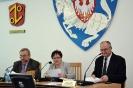 Sesja w Koszalinie (10 marca 2015)_6