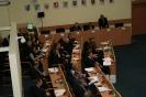 Spotkanie zespołów roboczych w sprawie przygotowań  do XIV Forum Parlamentów Południowego Bałtyku (26 lutego 2016)