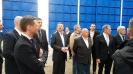 Wizyta studyjna sejmikowej komisji w SPP (15 maja 2015)