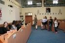 Spotkanie studentów z zagranicy w Sejmiku-10