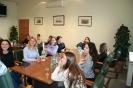 Spotkanie studentów z zagranicy w Sejmiku-1