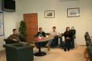 Spotkanie studentów z zagranicy w Sejmiku-3