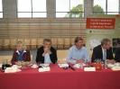 Wspolne posiedzenie komisji 08-08 pazdziernika 2014
