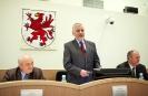 X Sesja Sejmiku Województwa Zachodniopomorskiego (15 listopada 2011) _1
