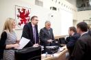 X Sesja Sejmiku Województwa Zachodniopomorskiego (15 listopada 2011)