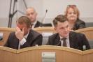 X sesja Sejmiku Województwa Zachodniopomorskiego VI kadencji (24 października 2019)